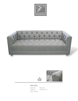 Mari Sofa