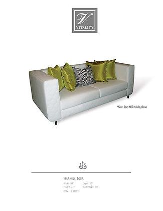 Markell Sofa