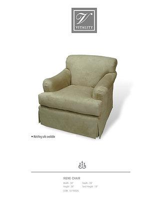 Irene Chair