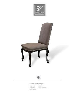 Wayne Dining Chair
