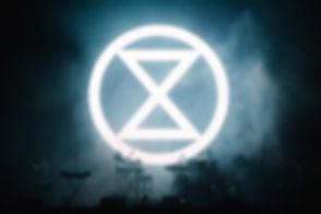extinction-rebellion-climate-change-grap