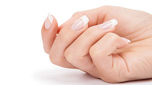 best-nail-care-fort-lauderdale-1-710x399