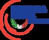 Logo_Enet_SCELTO.png