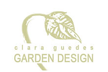 garden desing_logo - novas letras.jpg
