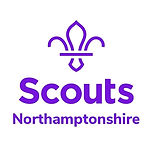 Scout northamptonshire Logo .jpg