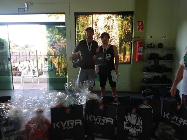 2400205bd39 O Clube agradece os patrocinadores Kvera
