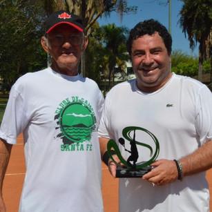 Campeão_Categoria_Master.jpg