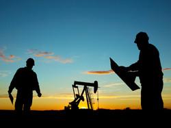 engenharia-petroleo