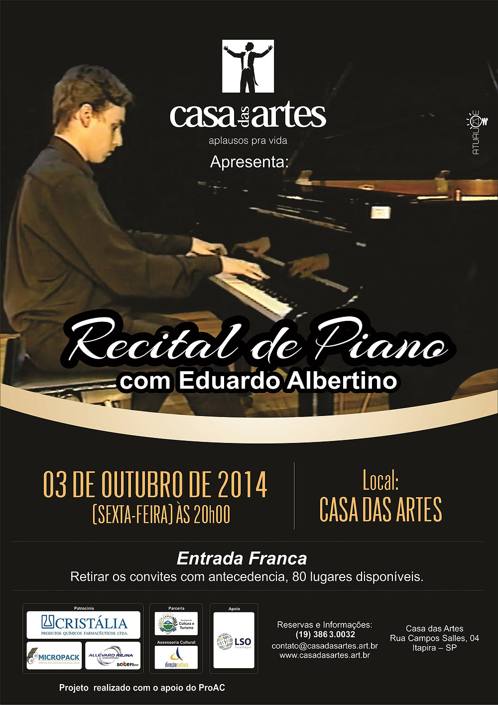 Recital de Piano_11-09-2014.jpg