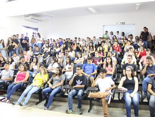 AIPA Guarda Mirim inicia o calendário de aprendizagem e fortalecimento de vínculos