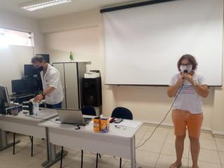 AIPA  Guarda Mirim abre vagas para jovens com idade acima de 18 anos