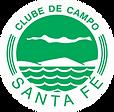 santa_fé_clube_site.png
