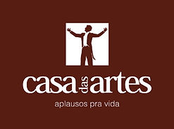 Casa das Artes Itapira