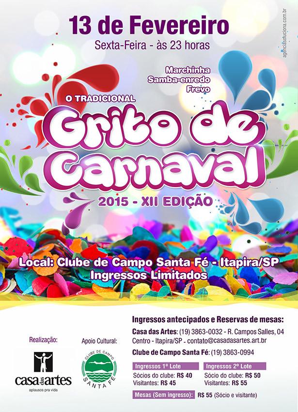 Flyer Web XII Grito de Carnaval 2015.jpg