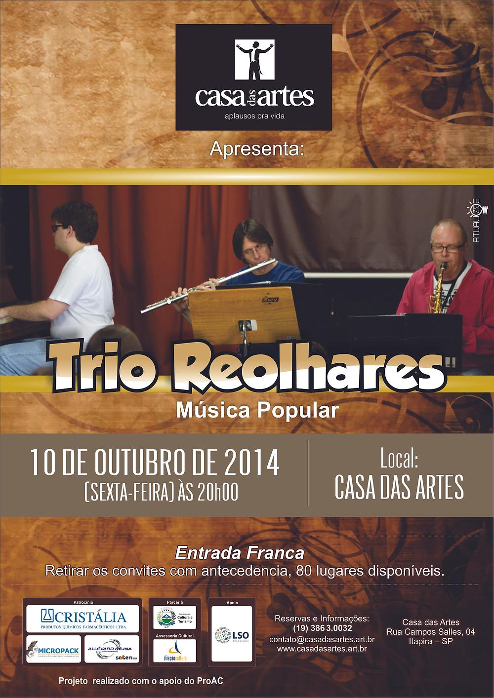 Trio Reolhares-10-10-2014.jpg