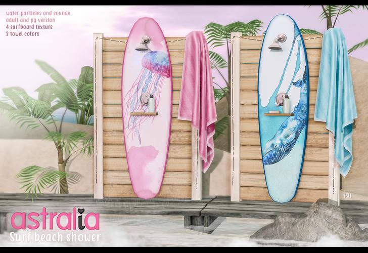 Astralia - Surf beach shower.jpg