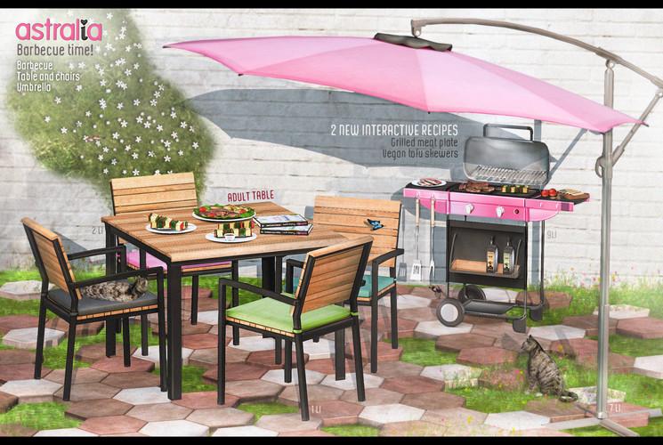 Astralia - barbecue time ADV.jpg