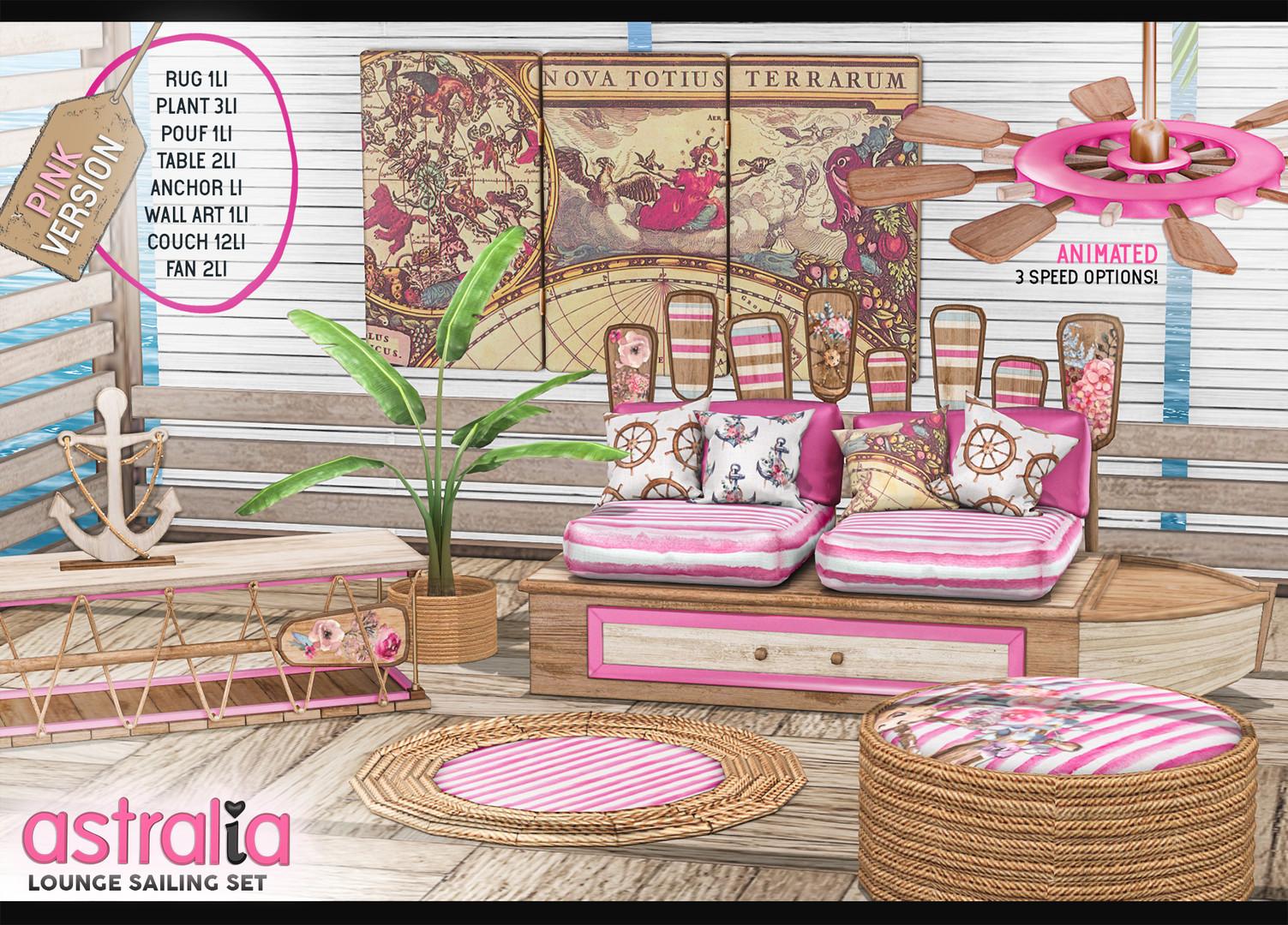 Astralia - Sailing lounge set pink.jpg