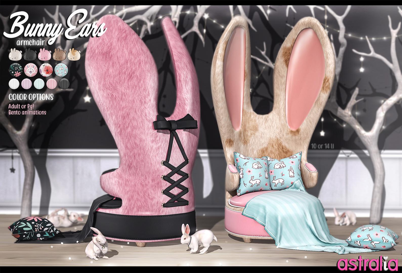 Astralia - Bunny ears armchair SL.jpg