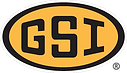 gsi png.png