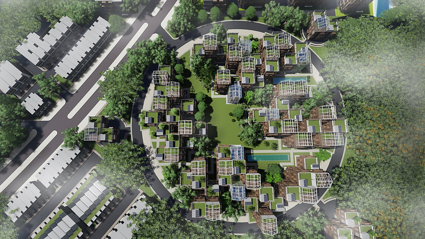 Eco Ville circular living plan view .jpg