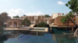 villa L_R1.jpg