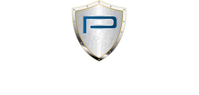 Procer
