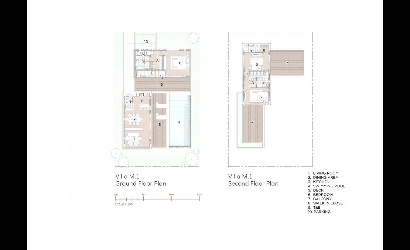 Plans - M1.png