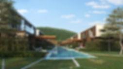 Crystalville_S1 Pool.jpg