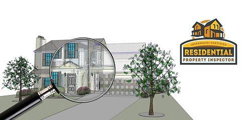residential-property-inspector.jpg