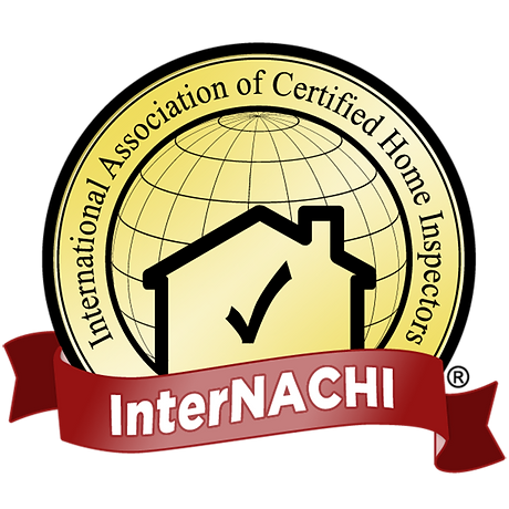InterNACHI_Red_Gold_Seal-low-resolution-