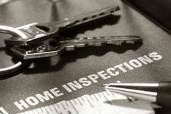 real-estate-home-inspection-inspector-re