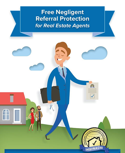 Agent-Negligent_Referral_Protection_Rack