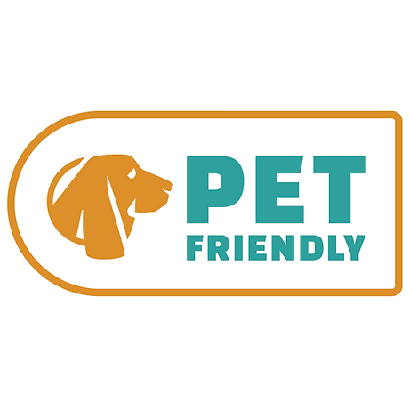 Pet_Friendly-low-resolution-for-web-png.