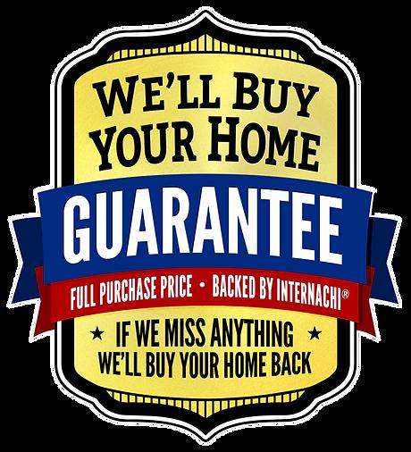 InterNACHI_Buy_Back_Guarantee-low-resolu