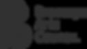 logo_masthead_50_years_2016.png