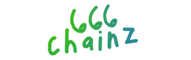 green - blue logo.png