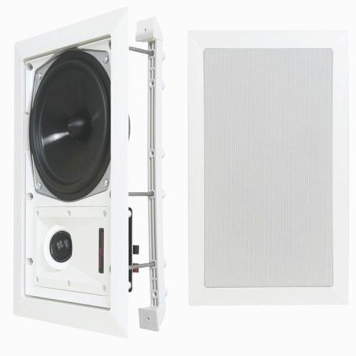 speakercraft-mt6-one-in-wall-speakers