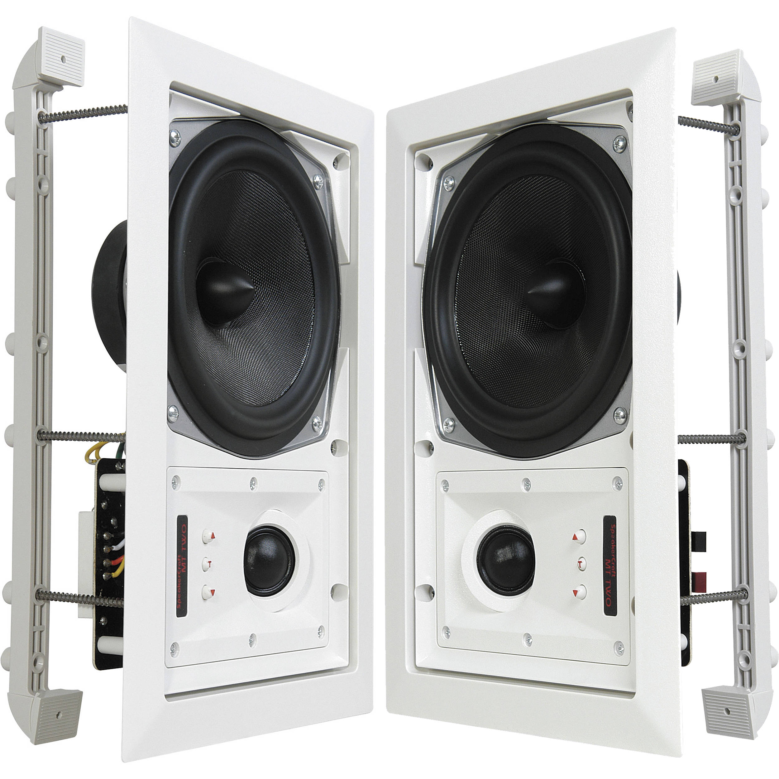 SpeakerCraft_ASM87620_MT6_Two_In_Wall_Speaker_851247