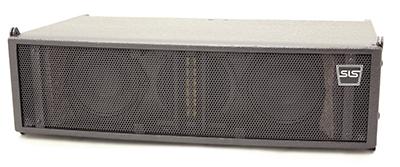 SLS CPA 7600 SINGLE