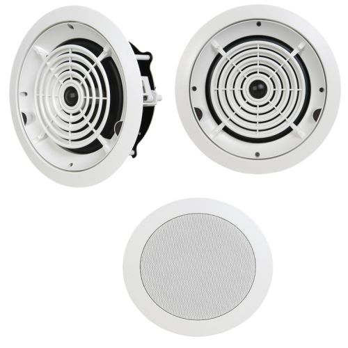 speakercraft-crs8-one-in-ceiling-speakers