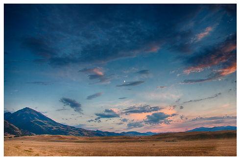 Montana Landscape.jpg