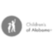 COA Logo Horizontal copy v3.png