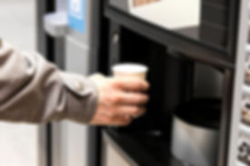 coffee_vending_machine_shutterstock.jpg