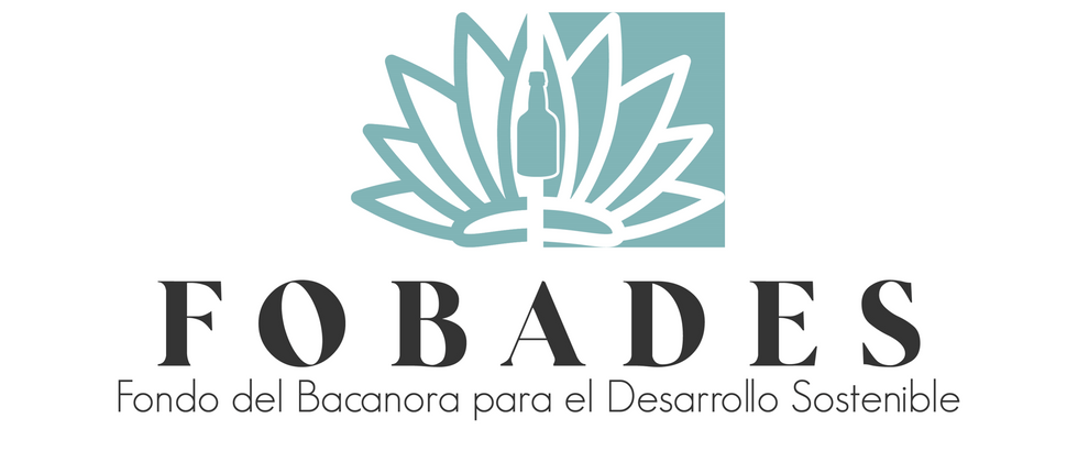Fondo del Bacanora para el Desarrollo Sostenible