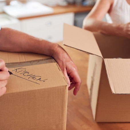 Is Moving in Retirement the Right Move For You?