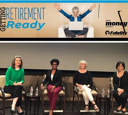 ATT retirement panel (2).png