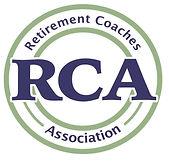 rca-logo-01.jpg