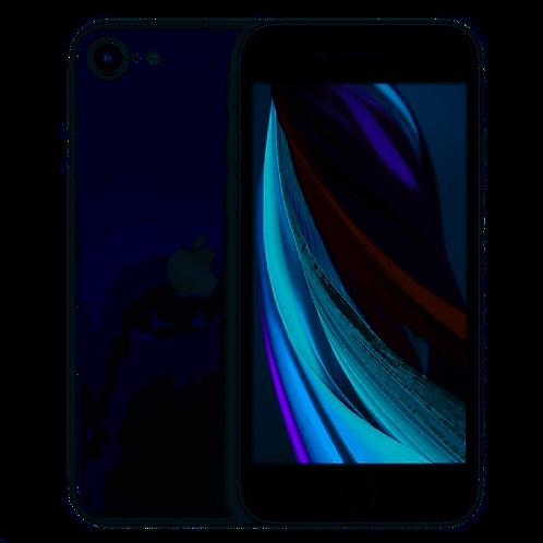iPhone SE2020  256GB
