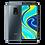 Thumbnail: Redmi note 9s  128GB